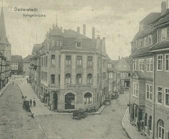 5_duderstadt-spiegelbrücke
